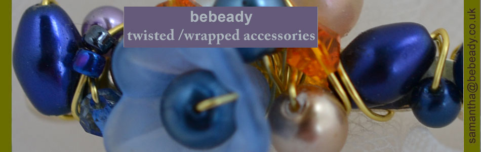 twisted and wrapped accessories class